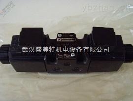 现货供应电磁方向阀DS5-TA/12N-D24K1