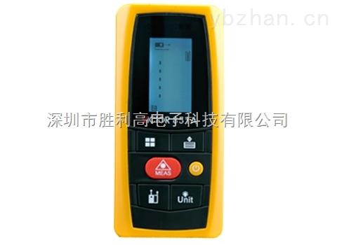 手持式激光测距仪VICTOR 851A