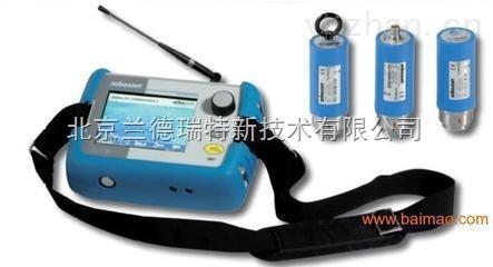Sebalog N3漏水噪声监测仪