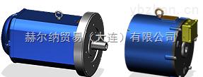 優勢銷售SERVAX電機--赫爾納(大連)公司