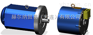 优势销售SERVAX电机--赫尔纳(大连)公司