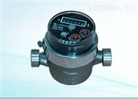 不銹鋼純凈水直飲水水表
