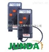 QNix7500涂层测厚仪QuaNix 7500涂层测厚仪