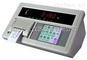 300公斤的电子秤仪表XK3190-A9+Pzui低价钱