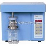 DPMG-II-面筋測定儀/面筋含量/面筋質量/面筋指數儀