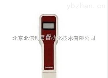 JC16-5041-笔式ORP计