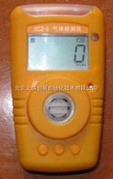 QT11-XCZ-9-可燃氣體檢測報警儀