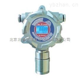 QT16-FIX530-CH2O-在线式固定甲醛测定仪