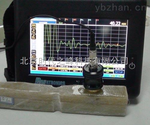 TIME2480玻璃钢测厚仪|北京时代之峰科技有限公司