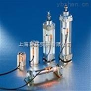 5MK5328,德国爱福门气缸传感器
