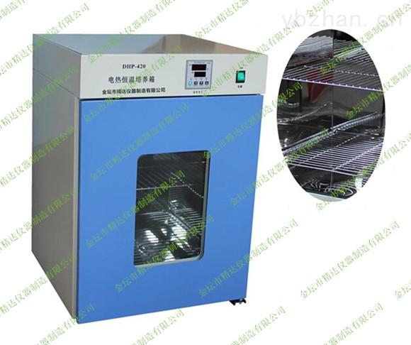 系列-DHP-360电热恒温培养箱