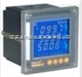 多功能网络电力仪表多功能网络电力仪表ACR110EL