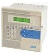 微机保护测控装置微机保护测控装置 AM4-I