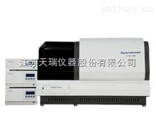 LC-MS1000 液相色谱质谱联用仪