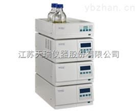 LC310液相色谱仪