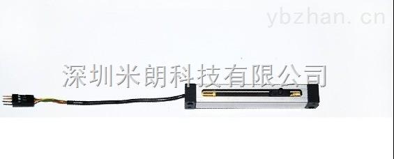 米朗KSF微型传感器