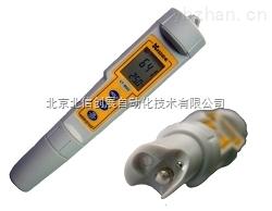 JC16-CT-8022-笔式ORP计 ,酸碱度测控仪 ,氧化还原电位计