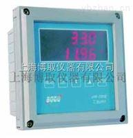 数显pH/TEMP/ORP监测仪生产厂家