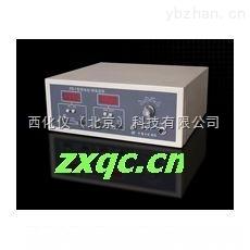 便攜式氣體分析儀 型號:GC-PS-1庫號:M353530