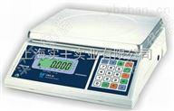6kg电子计重桌秤