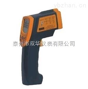 SH-7786-雙華儀表熱銷手持式紅外線測溫儀