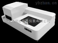 GDYN-501MA多参数农药残留检测仪