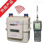 东联华安QG-WY系列无线远传燃气表