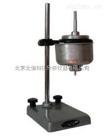 JC05-QND-1-粘度计,液体粘度计