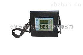 HG-3638现场动平衡仪HG-3638 频谱分析仪