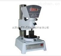 BXS16-XGJ-数字式立式光学计, 光学纸张厚度检测仪, 铝箔薄膜厚度光学测量