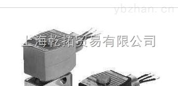 SCFFE210D022V,銷售阿斯卡高流量電磁閥