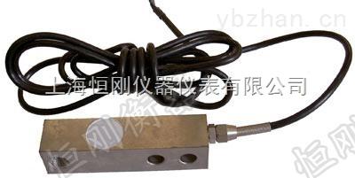北京10吨地磅传感器价格