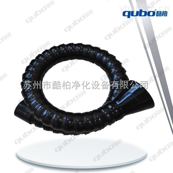 焊接排烟管