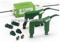 AC230-B-德国K+D公司磁轭探伤仪 交流电磁粉探伤机AC230-B