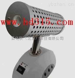紅外接種滅菌器 型號:M210017庫號:M210017