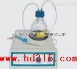微型臺式真空泵 型號:M209996庫號:M209996