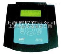 云南昆明测水中pna钠离子浓度|配套6801实验室钠测量和钠参比电