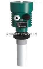 26G高頻四氟防腐棒式雷達液位計