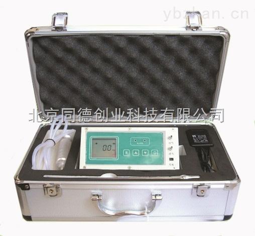 复合气体检测仪/