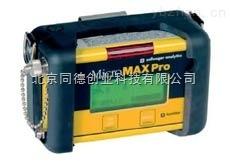 多种气体报警器 复合式气体检测仪