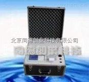 便携式测油仪SZ-F2000-BX801/测油仪