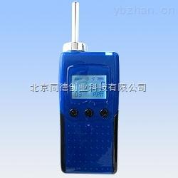 便携式氟化氢检测仪/TC-HK90-HF便携式氟化氢测定仪