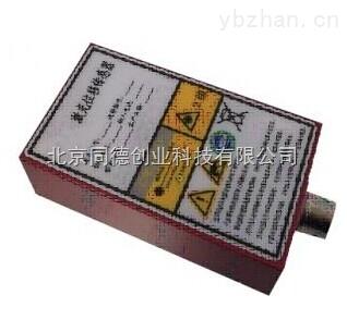激光位移傳感器FTM-50A