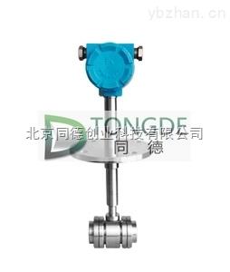 粉塵濃度檢測儀/在線粉塵檢測儀TD-G2421/粉塵在線濃度計/在線粉塵濃度計