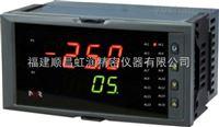 NHR-5700多路显示控制仪