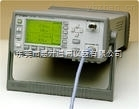 E4416A+E4412A功率传感器+E4416A  E4416A