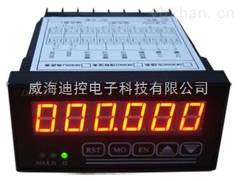 DK900型光栅表