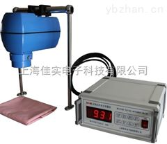 SH-8BD近红外棉花毛类水分测量仪水分测定仪水分仪