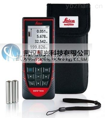 哪里有报价徕卡手持式激光测距仪D510 ?