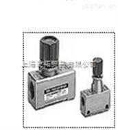 -AS2201F-01-06SKN,SMC速度控制阀选型资料